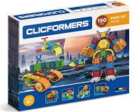 CLICS CLICFORMERS 150 el. 801005 - 524180 - zdjęcie 1