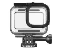 GoPro Obudowa wodoodporna do Hero8 BLACK - 523516 - zdjęcie 1