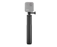 GoPro Grip+ Tripod do MAX - 523519 - zdjęcie 1