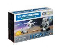 CLICS CLICFORMERS Kosmos 4w1 30el. 804003 - 524245 - zdjęcie 1
