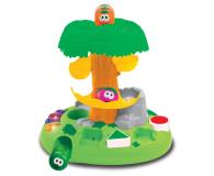 Dumel Discovery Muzyczne Drzewko 37952 - 449955 - zdjęcie 1