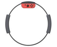 Nintendo SWITCH Ring Fit Adventure - 523240 - zdjęcie 2