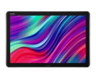 Huawei MediaPad M5 Lite 10 LTE Kirin659/3/32GB szary - 518337 - zdjęcie 2