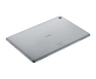 Huawei MediaPad M5 Lite 10 LTE Kirin659/3/32GB szary - 518337 - zdjęcie 6