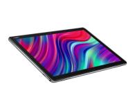Huawei MediaPad M5 Lite 10 LTE Kirin659/3/32GB szary - 518337 - zdjęcie 7
