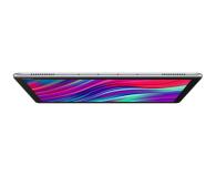 Huawei MediaPad M5 Lite 10 LTE Kirin659/3/32GB szary - 518337 - zdjęcie 8