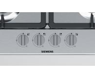 Siemens EG6B5PB90 - 524422 - zdjęcie 2