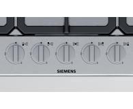 Siemens EG7B5QB90 - 524405 - zdjęcie 2