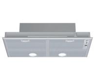 Siemens LB75565 - 524428 - zdjęcie 1