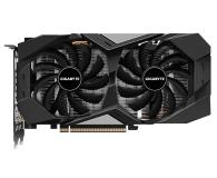 Gigabyte GeForce GTX 1660 SUPER OC 6GB GDDR6 - 523950 - zdjęcie 4