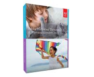 Adobe Photoshop & Premiere Elements 2020 WIN [PL] - 523802 - zdjęcie 1