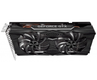Gainward GeForce GTX 1660 SUPER Ghost 6GB GDDR6 - 524605 - zdjęcie 4
