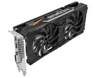 Gainward GeForce GTX 1660 SUPER Ghost 6GB GDDR6 - 524605 - zdjęcie 7