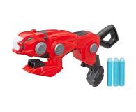 NERF Power Rangers Wyrzutnia Cheetah Beast Blaster - 525049 - zdjęcie 1