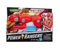 NERF Power Rangers Wyrzutnia Cheetah Beast Blaster - 525049 - zdjęcie 2