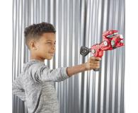 NERF Power Rangers Wyrzutnia Cheetah Beast Blaster - 525049 - zdjęcie 7