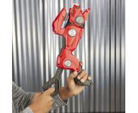 NERF Power Rangers Wyrzutnia Cheetah Beast Blaster - 525049 - zdjęcie 6