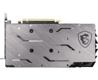 MSI GeForce GTX 1660 SUPER GAMING X 6GB GDDR6 - 520235 - zdjęcie 6