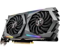 MSI GeForce GTX 1660 SUPER GAMING X 6GB GDDR6 - 520235 - zdjęcie 4