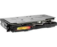 MSI GeForce GTX 1660 SUPER GAMING X 6GB GDDR6 - 520235 - zdjęcie 7