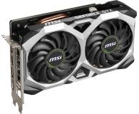 MSI GeForce GTX 1660 SUPER VENTUS XS OC 6GB GDDR6 - 520239 - zdjęcie 3