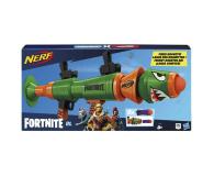 NERF Fortnite RL - 525037 - zdjęcie 2