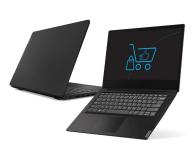 Lenovo IdeaPad S145-14 A6-9225/4GB/128 - 523996 - zdjęcie 1