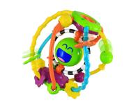 Dumel Kula Sensoryczna 42820 - 524917 - zdjęcie 2
