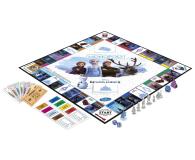 Hasbro Monopoly Frozen 2 - 511808 - zdjęcie 2