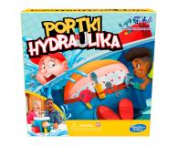 Hasbro Portki Hydraulika - 511799 - zdjęcie 1