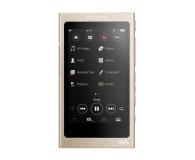 Sony Walkman NW-A45 Złoty - 525315 - zdjęcie 1