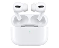 Apple AirPods Pro - 525262 - zdjęcie 1