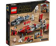 LEGO Star Wars Pościg na śmigaczach w Pasaana - 519798 - zdjęcie 3