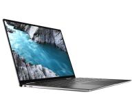 Dell XPS 13 7390 2in1 i7-1065G7/32GB/1TB/Win10P UHD+ - 518783 - zdjęcie 8