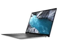 Dell XPS 13 7390 2in1 i7-1065G7/32GB/1TB/Win10P UHD+ - 518783 - zdjęcie 6