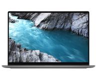 Dell XPS 13 7390 2in1 i7-1065G7/32GB/1TB/Win10P UHD+ - 518783 - zdjęcie 7