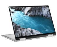 Dell XPS 13 7390 2in1 i7-1065G7/32GB/1TB/Win10P UHD+ - 518783 - zdjęcie 4