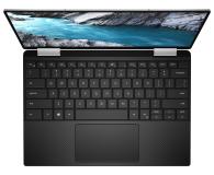Dell XPS 13 7390 2in1 i7-1065G7/32GB/1TB/Win10P UHD+ - 518783 - zdjęcie 5