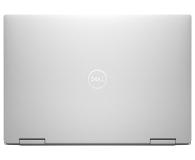 Dell XPS 13 7390 2in1 i7-1065G7/32GB/1TB/Win10P UHD+ - 518783 - zdjęcie 13