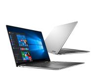 Dell XPS 13 7390 2in1 i7-1065G7/32GB/1TB/Win10P UHD+ - 518783 - zdjęcie 1