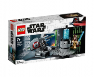 LEGO Star Wars Działo na Gwieździe Śmierci - 519794 - zdjęcie 1