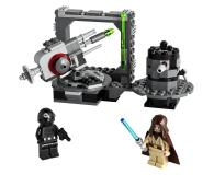 LEGO Star Wars Działo na Gwieździe Śmierci - 519794 - zdjęcie 2