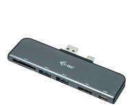 i-tec USB/miniDisplayPort - HDMI, miniDisplayPort, USB - 518245 - zdjęcie 1