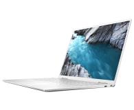 Dell XPS 13 7390 2in1 i7-1065G7/16GB/512/Win10P UHD+ - 518781 - zdjęcie 6