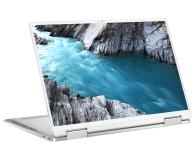 Dell XPS 13 7390 2in1 i7-1065G7/16GB/512/Win10P UHD+ - 518781 - zdjęcie 4