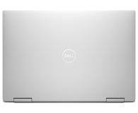 Dell XPS 13 7390 2in1 i7-1065G7/16GB/512/Win10P UHD+ - 518781 - zdjęcie 13