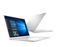 Dell XPS 13 7390 2in1 i7-1065G7/16GB/512/Win10 UHD+ - 518780 - zdjęcie 1