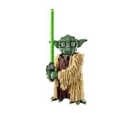 LEGO Star Wars Yoda - 519812 - zdjęcie 2