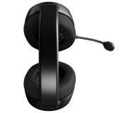 SteelSeries Arctis 1 Wireless - 518626 - zdjęcie 3
