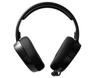SteelSeries Arctis 1 Wireless - 518626 - zdjęcie 4